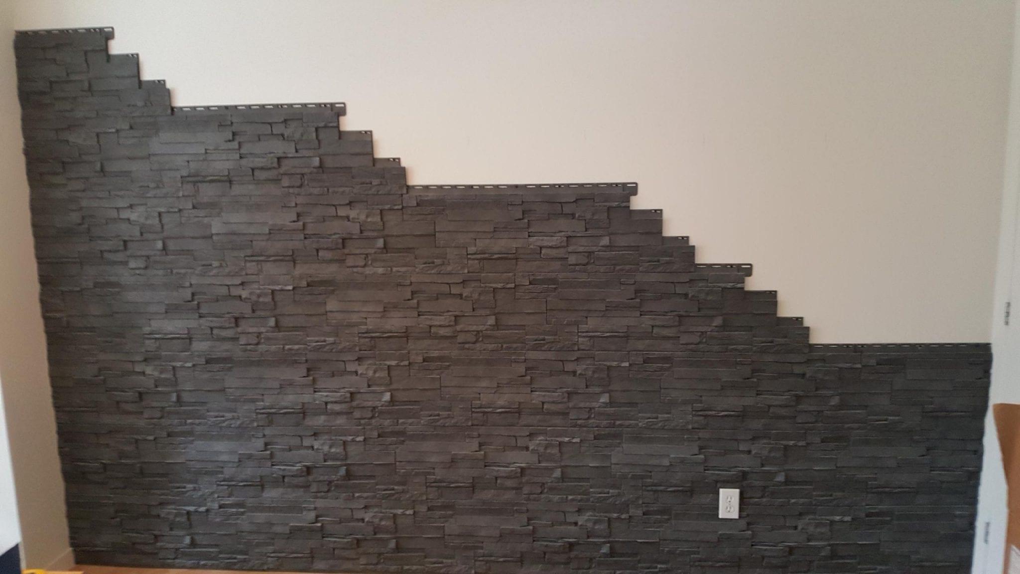 pose-murs-fausses-pierres